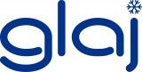 Maskinfirma Glaj AB logotyp