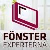 Fönsterexperterna logotyp