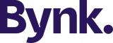 Bynk logotyp