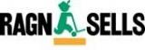Ragn-Sells AB logotyp