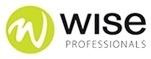 Wise Professionals Konsult AB logotyp