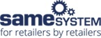SameSystem A/S logotyp