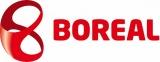 Boreal Bane AS logotyp