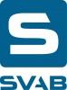 SVAB logotyp