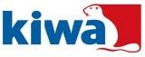 Kiwa Inspecta logotyp