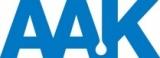 AAK Sweden AB logotyp