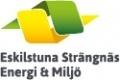 Eskilstuna Strängnäs Energi och Miljö AB logotyp