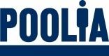 Poolia Engineering logotyp