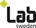 Lab Sweden logotyp