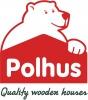 Polhus AB logotyp