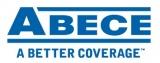 ABECE AB logotyp