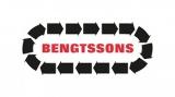 Bengtssons Maskin AB logotyp