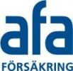 AFA Sjukförsäkringsaktiebolag logotyp
