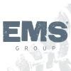 EMS Group logotyp