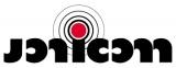 Jonicom i Kungsbacka AB logotyp