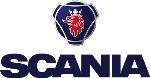 Scania Cv logotyp