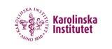 Karolinska Institutet logotyp