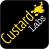 CustardLabs AS logotyp