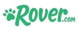 Rover.com logotyp