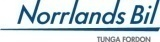 Norrlands Bil Tunga Fordon AB logotyp