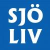 Sjöliv AB logotyp
