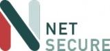 Netsecure logotyp