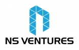 NS Ventures AB logotyp