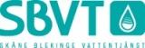 SBVT logotyp