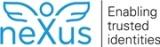 Technology Nexus logotyp