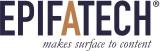 Epifatech AB logotyp