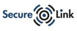 SecureLink logotyp