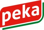 Peka Kroef logotyp