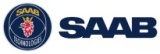 Saab Dynamics AB logotyp