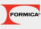 Formica Group logotyp