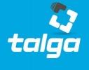 Talga Limited logotyp