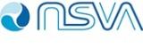Nordvästra Skånes Vatten och Avlopp logotyp