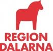 Region Dalarna logotyp