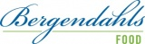 Bergendahls Food logotyp