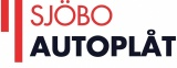 Sjöbo Autoplåt AB logotyp
