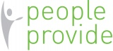 PeopleProvide logotyp