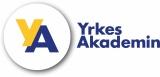 YrkesAkademin logotyp