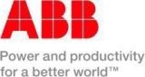 ABB logotyp