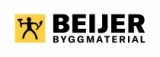 Beijer Byggmaterial AB logotyp