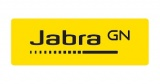 GN Audio, Jabra logotyp
