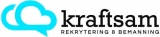 Kraftsam Rekrytering & Bemanning AB logotyp