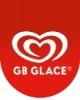 GB Glace logotyp