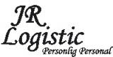 JR Logistic AB logotyp