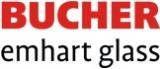 Bucher Emhart Glass logotyp