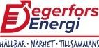 Degerfors Energi AB logotyp