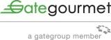 Gate Gourmet logotyp